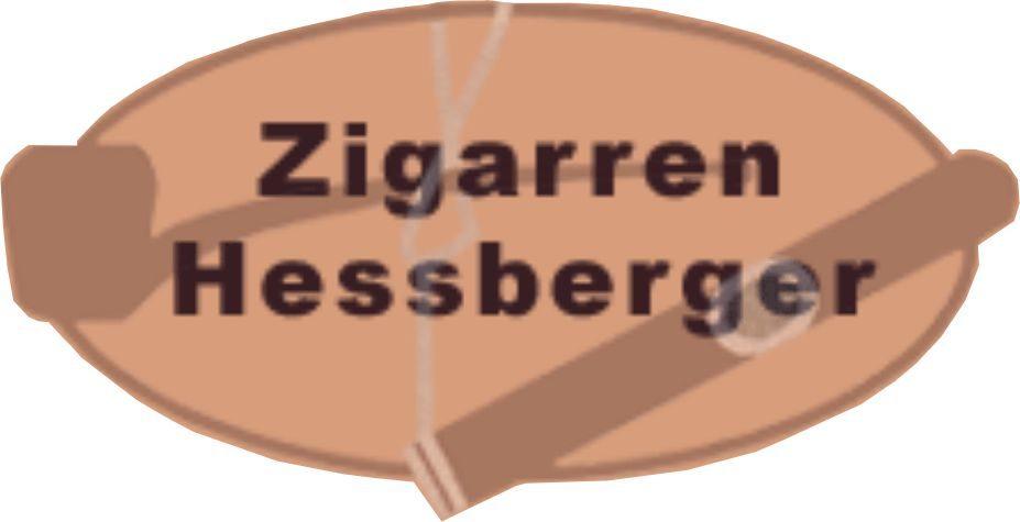 Zigarren Hessberger