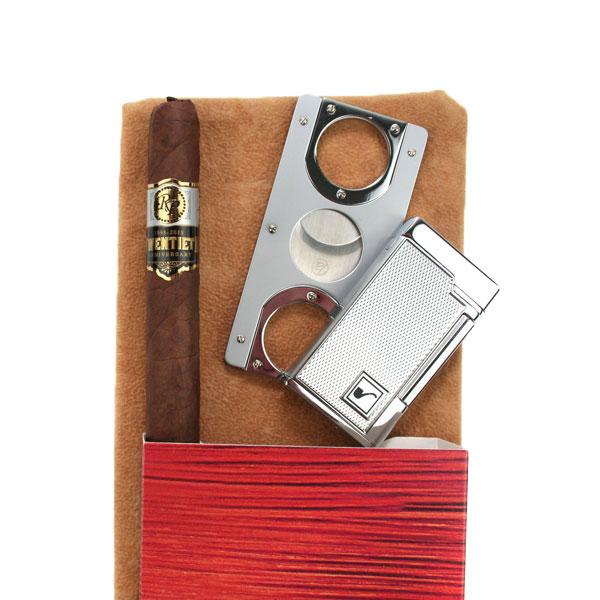 Bei Zigarren Hessberger gibt es Rocky Patel Zigarren