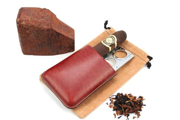Zigarren Hessberger Bielefeld bietet ihnen Zigarren Cutter Tabak und edles Zubehör